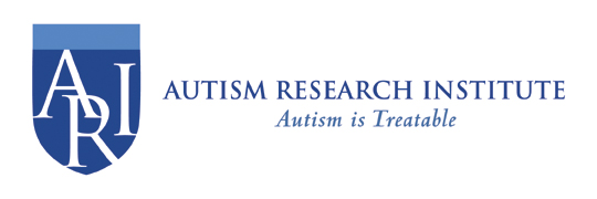 Biotech presents GcMAF Research Papers on fighting Cancer and Autism ...