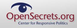 Open_secrets