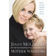 Warrior_mothers