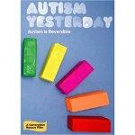 Autism_yesterday_ad