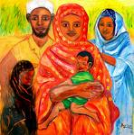 Somali_family